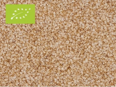 Quinoa Flocken Bio